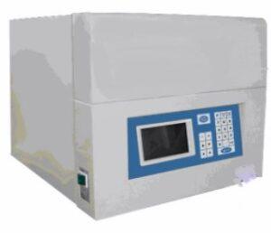 Электротермический атомизатор ЭТА ГРАФИТ-3000 для атомно-абсорбционных спектрофотометров