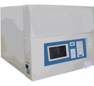 Приставки электротермической атомизации для ААС