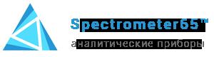 Spectrometer65