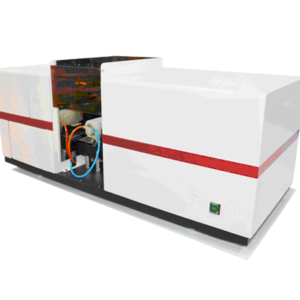 Атомно-абсорбционный спектрофотометр inSpectAA-G6
