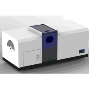 Атомно-абсорбционный спектрофотометр inSpectAA-GF8